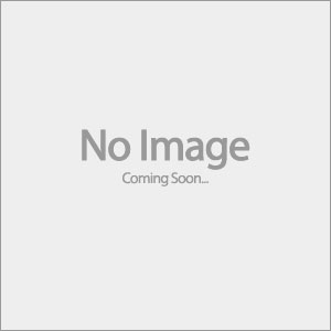 Enerpac HC-7206 6' Thermo-Plastic Hose Assembly
