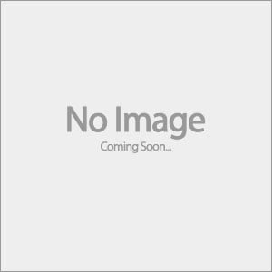 Enerpac ZU4 Hydraulic Torque Wrench Pumps