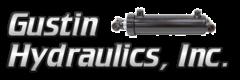 25 Ton Capacity 3.125 Length 3.125 Length SPX Power Team Corporation POW   34807 SPX Power Team 34807 Pushing Adapter for CC10 or CC25 Hydraulic C-Clamps